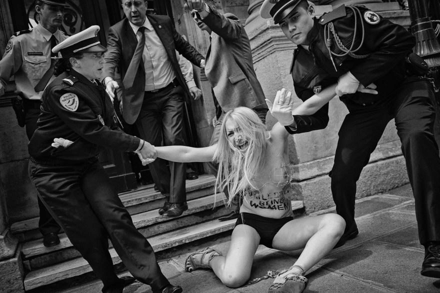 LN.Femen_.0005_1080