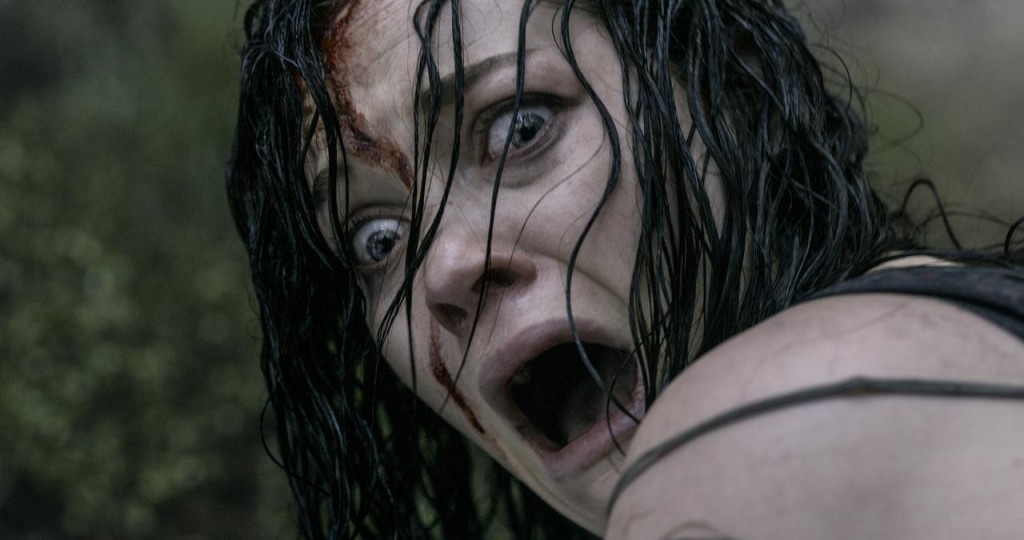 gallery_movies-evil-dead-jane-levy