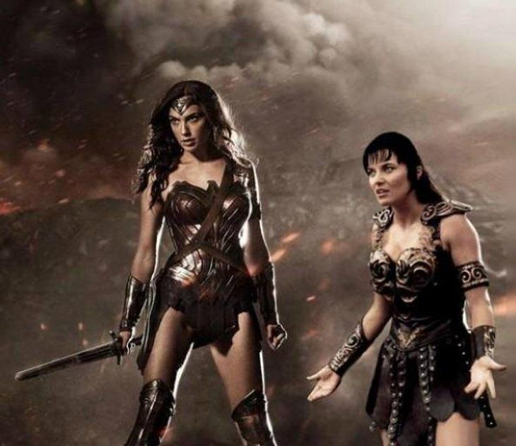 5-actresses-that-could-possibly-play-a-better-wonder-woman-than-gal-gadot-430846